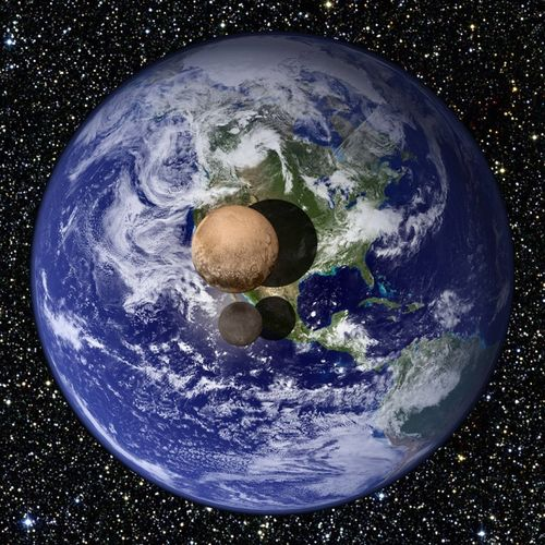 Pluto5